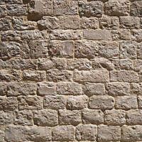 old stone bricks 36