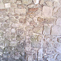 old stone bricks 3