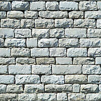 old stone bricks 50