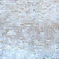old stone bricks 52