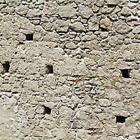 old stone bricks 5