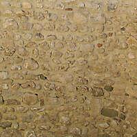 old stone bricks 7