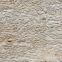 stone bricks wall 1