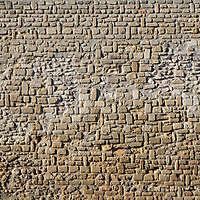 stone bricks wall 3