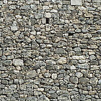 stone dry no cement 1