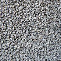 stone wall corrugated