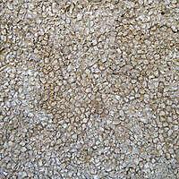 stone wall corrugated 3