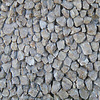 stone wall corrugated 4