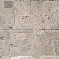 stonewalls rough