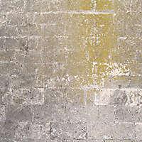 stonewalls rough 2