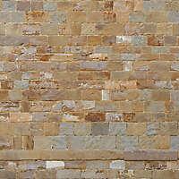 various colors stone bricks 2