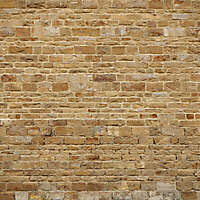 various colors stone bricks 3
