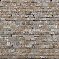 various colors stone bricks 4