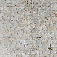 venice stone bricks 1