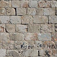venice stone bricks 2