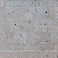 venice stone bricks 4
