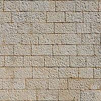 venice stone bricks 6