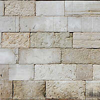 venice stone bricks 7