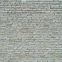 white stone bricks wall 1
