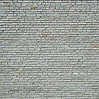 white stone bricks wall 2