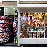 modern shop europe 4