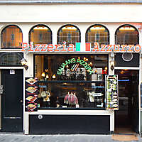 old style shop europe 10