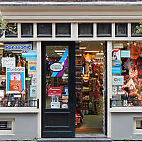 old style shop europe 9