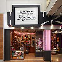 shop urban store front 3