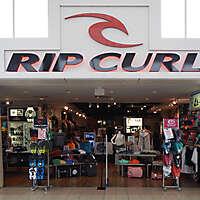 shop urban store front 4