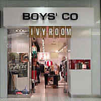 shop urban store front 9
