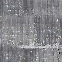 aged concrete 1