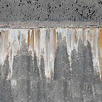 aged concrete 4