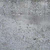 Texture Concrete Ruined Concrete Lugher Texture Library