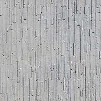 concrete lines pattern 2