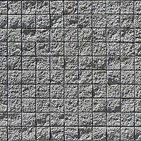 concrete square pattern