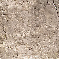 old dirt wall 2