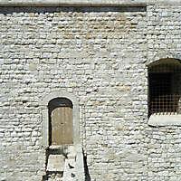 old portal ancient door 19