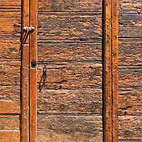 old portal ancient door 8
