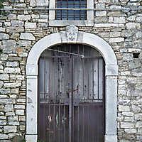 old door rome downtown 15