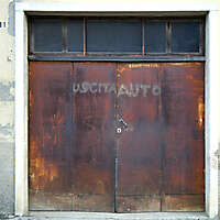 old door rome downtown 16