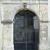 old door rome downtown 20