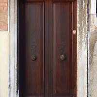 clean new door 2