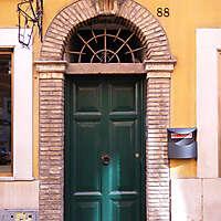 old door rome downtown 4