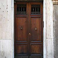 old door rome downtown 5