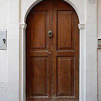Door Textures for Medieval Building 10