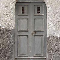Door Textures for Medieval Building 11