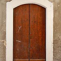 Door Textures for Medieval Building 17