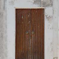 Door Textures for Medieval Building 18