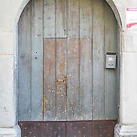 old door rome downtown 10