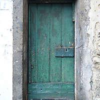 old door rome downtown 12